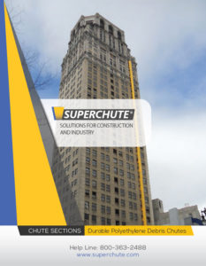 brochure-chute-4sides-1
