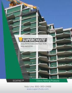 brochure-netting-4sides-v2-1
