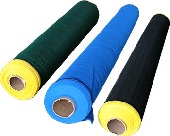 bulk-rolls