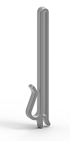 steel-clip-accessory