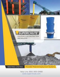 brochure-nesting-chutes-4sides-1