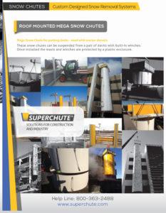 brochure-snow-chutes-2sides-v2-1