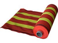 striped-gurardrail-scafnet-rolled-out-tn