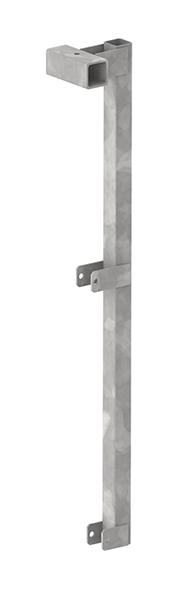 Mast Extension
