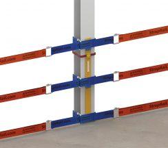 inline-noose-column-post