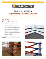 guardrails-campaign