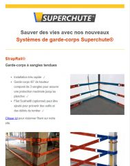 guardrails-campaign-FR