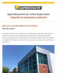 new-annex-fr
