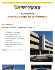 snow-removal-campaign