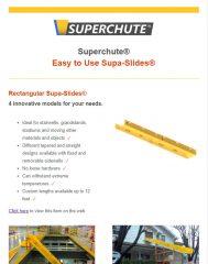supa-slides-campaign
