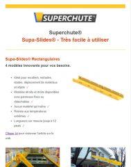 supa-slides-campaign-fr