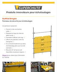 scaffold-fr