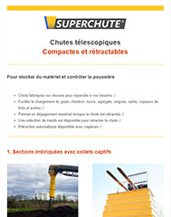 telescopic-tn-fr