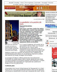 lapresse-goulotte-article