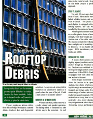 roofer-magazine-article-tn